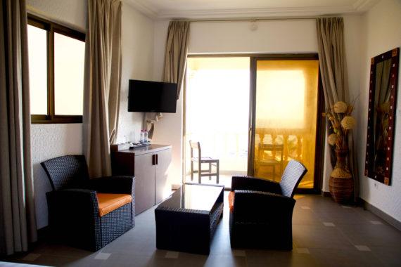 Salon-Suite-Vue-sur-Mer-opt